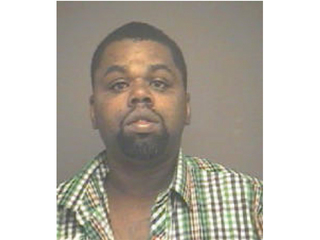 Fugitive of the Week: Sam Killings Jr.