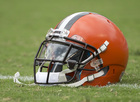 Cleveland Browns fire 5 assistant coaches