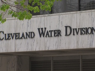 CLE utilities chief can't recall key water data