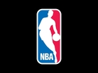 NBA might change rules to speed up games