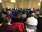 Local health leaders warn of Obamacare repeal