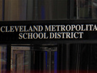 Cleveland teachers experience paycheck hack