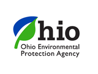 Ohio EPA issues violation to East CLE landfill