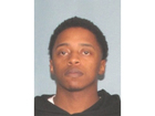 Fugitive of the Week: Finess Terry