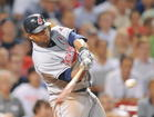 Former Indians infielder Andy Marte dead at 33