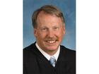 Cleveland Housing Court Judge Pianka dies