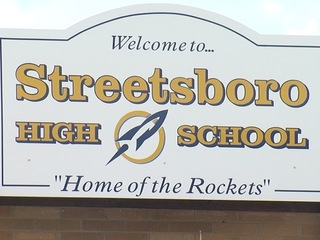 Streetsboro band directors terminated