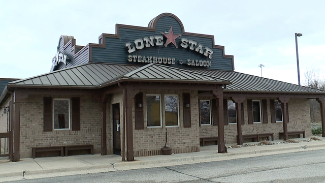 North Olmsted Lone Star Steakhouse closes, jobs lost, consumers ...