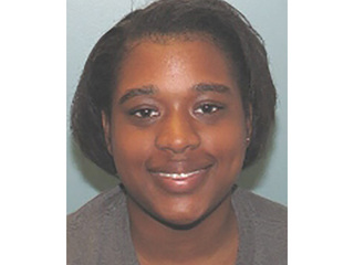 Missing Kent teen found safe