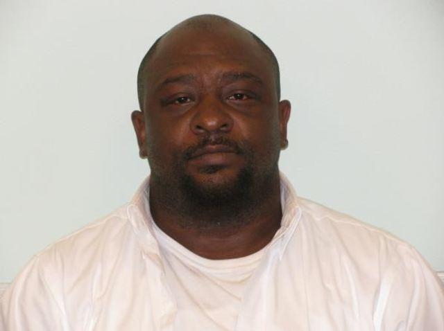 Sex offender registry columbus nebraska