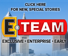 Wake up with our E-Team