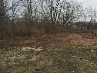 Family buys land where son overdosed