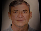 Retired U.S. marshal, 80, still on the case