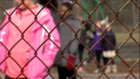 Does more recess equal more success in school?