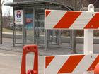 RTA's final federal deadline for Public Square