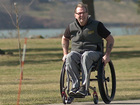 Use of medical weed denies veteran wheelchair
