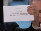 Oscars Best Picture: What would you do?