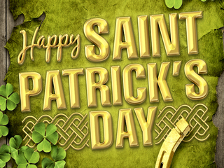 Your Cleveland 2017 St. Patrick's Day Guide