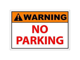 Parking bans issued across Northeast Ohio