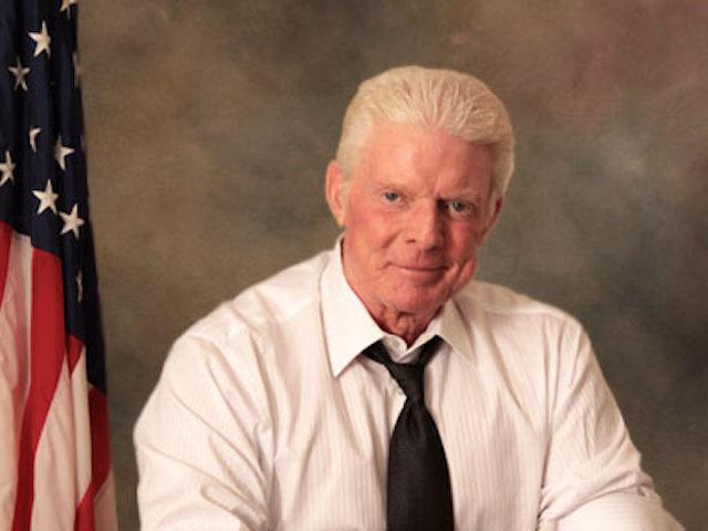 Brook Park Mayor Thomas Coyne Among Irish Americans