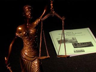 Are Ohio legislators focusing too much on crime?