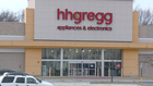Customers complain about hhgregg delivery delays