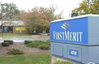 FirstMerit Bank issues payments to customers