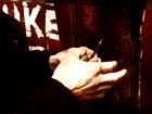 Lake Co. to track heroin overdoses