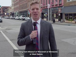 Watch this TV reporter 'Midwest-splain' region