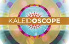 This Week on Kaleidoscope - March 19, 2017