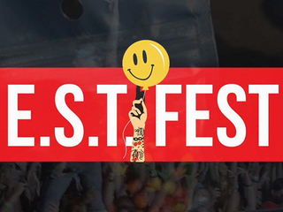 EST Fest returns with heightened security