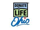 Teen's organ donation saves nearly 100 lives