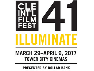 5 movies with a CLE connection at 2017 film fest