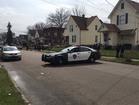 Police: 2 men, 2 women dead in Canton shooting