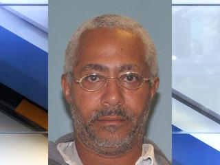 Wakeman man charged after wielding machete
