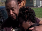 Family mourns Facebook shooting victim