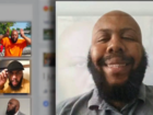 Who is Steve Stephens? Police seek clues