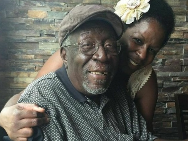 Services set for Facebook murder victim Robert Godwin Sr
