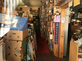 GALLERY: CLE bookstores are thriving & adapting
