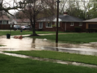 PHOTOS: Severe flooding hits Northeast Ohio