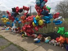 PHOTOS: Places & faces of CLE homicides in 2017