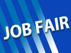 5 things about Cleveland transgender job fair