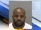 'Scared straight' officer impersonator arrested