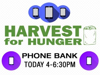 5 things about NE Ohio hunger & how you can help