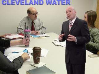 News 5 sparks Cleveland Water Dept. rule change
