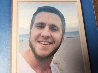 Mom writes honest obit about son who overdosed