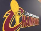 NBA playoffs schedule: Cavaliers v. Celtics