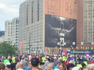 PHOTOS: 2017 Rite Aid Cleveland Marathon