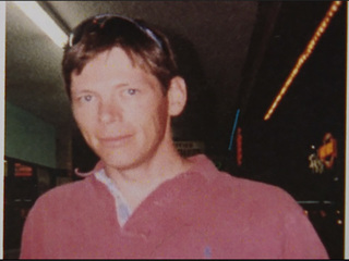 Murder charges filed in Huron Co. cold case