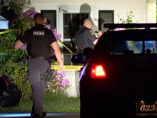 Drug deal ends in fatal shooting in Pepper Pike